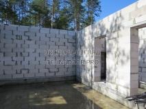 stroitelnye-oshibki-44