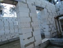 stroitelnye-oshibki-46