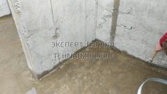 stroitelnye-oshibki-59