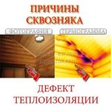 prichiny-skvoznyaka