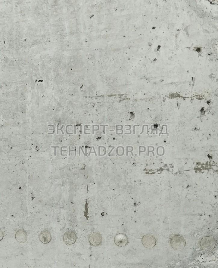 Полость бетона керамзитобетон купить м3
