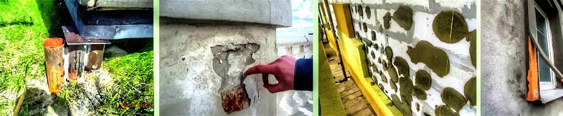 Строительный контроль в частном строительстве