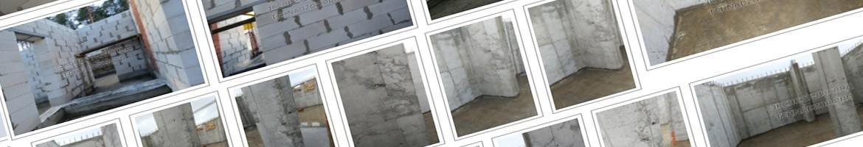 Фото : Строительный контроль и надзор (фото строительных ошибок)