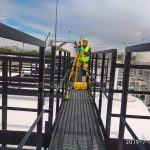 Геодезия в строительном контроле важная часть процесса