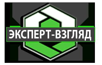 Строительный контроль / Технадзор / Строительная экспертиза в городах Санкт-Петербург, Екатеринбург